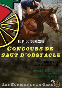 Affiche_concours_14oct2018_RVB-1